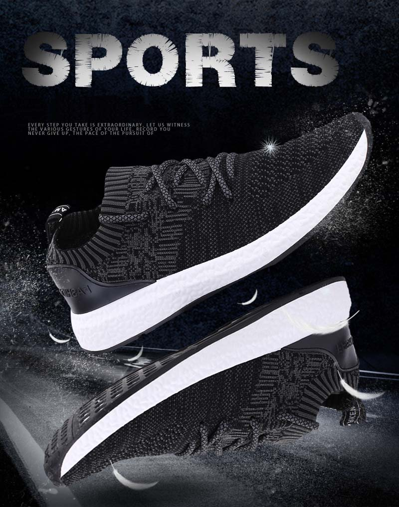 New-exhibition-casual-shoes-Fashion-brand-Men-Sneakers-Mesh-Spring-Lace up-SPORTS-tenis-trainers-Lightweight-breathable-shoes (12)
