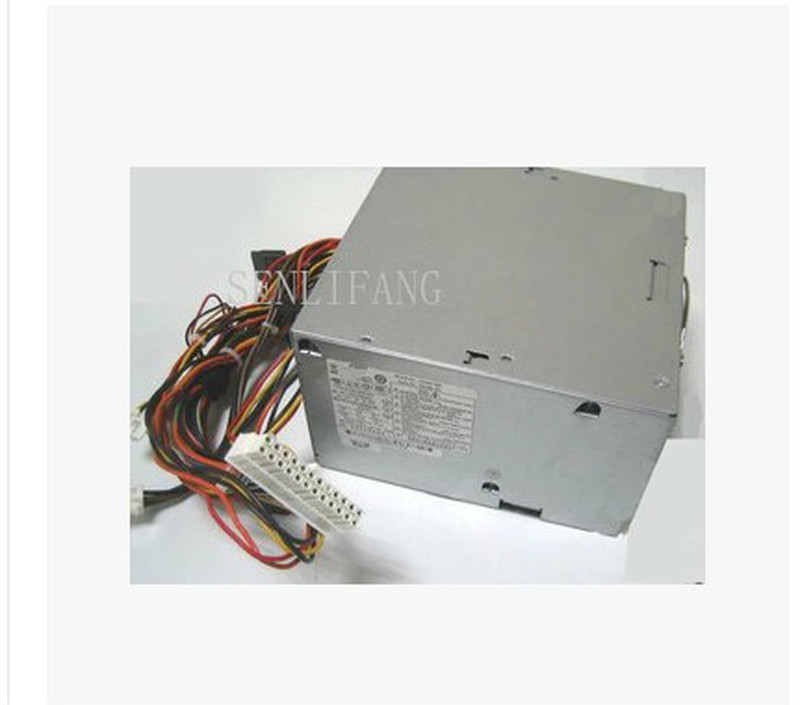 100% Working Power Supply For DC7900 DC7800 462434-001 460968-001 Fully Tested.