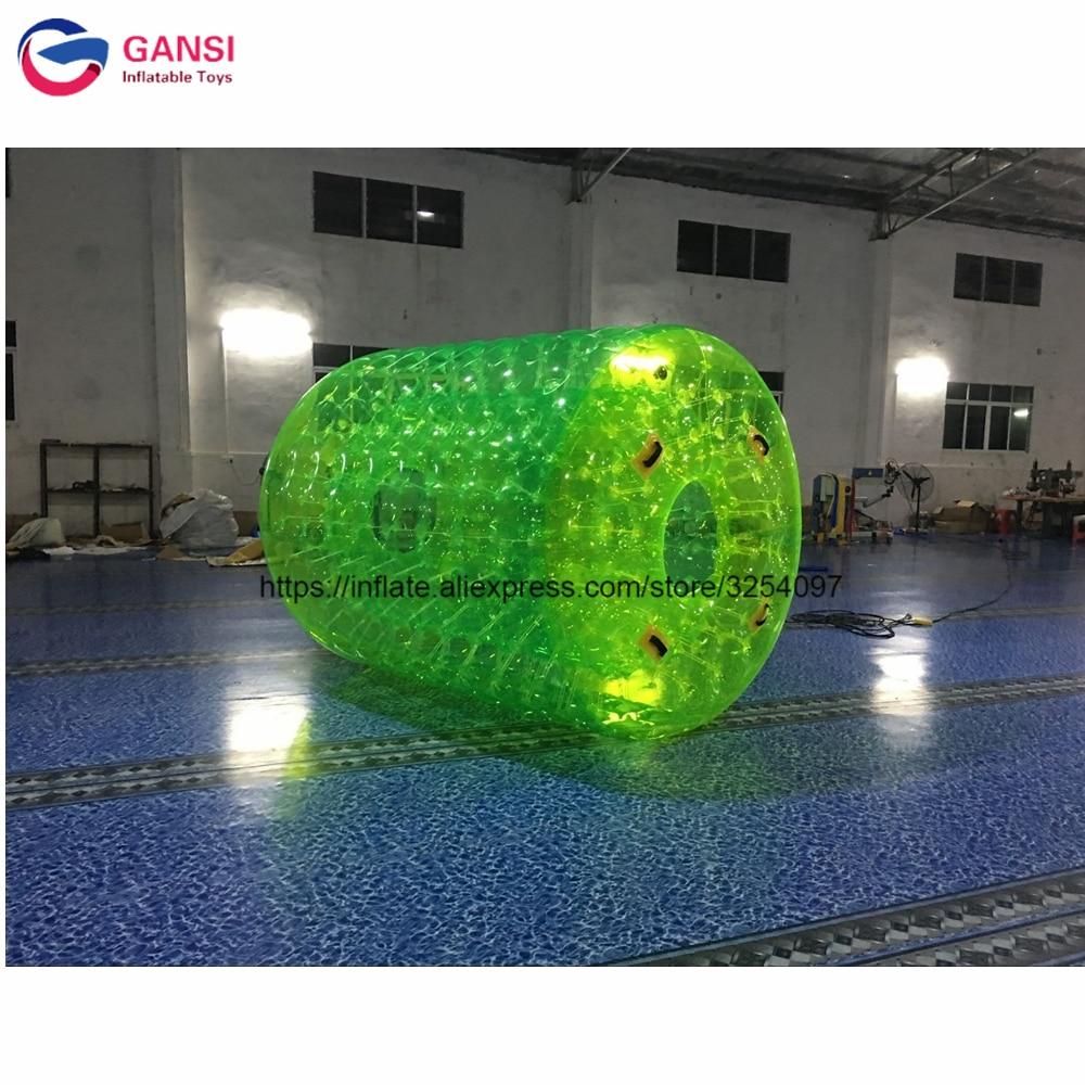 water roller ball180