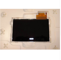 For Original New No Dead Pixel LCD Screen Display Screen For PSP 2000 2001 Slim Series 2000A 2003 2008