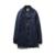 Para hombre Abrigo Largo Trench Coat Hombres 2016 Otoño M-5XL Largo Abrigo Casual Hombres TY27