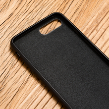 Luxury PU Leather Mobile Phone Case