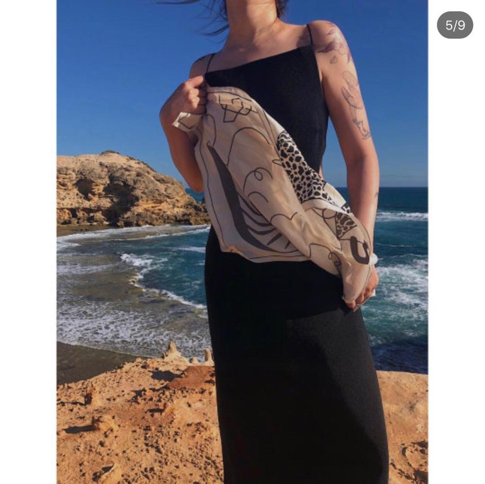 Nu Sexy Dos Robe Nouvelles Ddxgz3 Femmes 2019 D'été oxBedCr