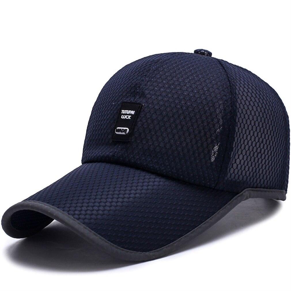 Ete-hommes-maille-casquette-visiere-casquette-de-baseball-fibre-de-polyester-couleur-unie-soleil-ombre-casquette-male-respirant-sante-cool-chapeau