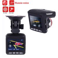3 In 1   DVR   Radar Russia Fix Flow Detector Car   Dash     Camera   1080P Russian Voice Broadcast   Dash   Cam Video Recorder Night Vision
