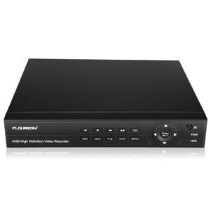 Image 2 - 1pcs 1080P 1080N DVR Digital Video Recorder 8CH Video di Sorveglianza 5 in 1 TVI/CVI/AHD /analogico/IP Telecamera di Sicurezza Home Video DVR