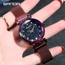 hot deal buy 2018 hot luxury watch wrist for womens watches  ladies  watch women  quartz,watches for women minimalism leather strap