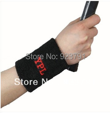 sports wrist protector support free shipping with good quality of wrist guard with lower price outdoor sports protect wrist