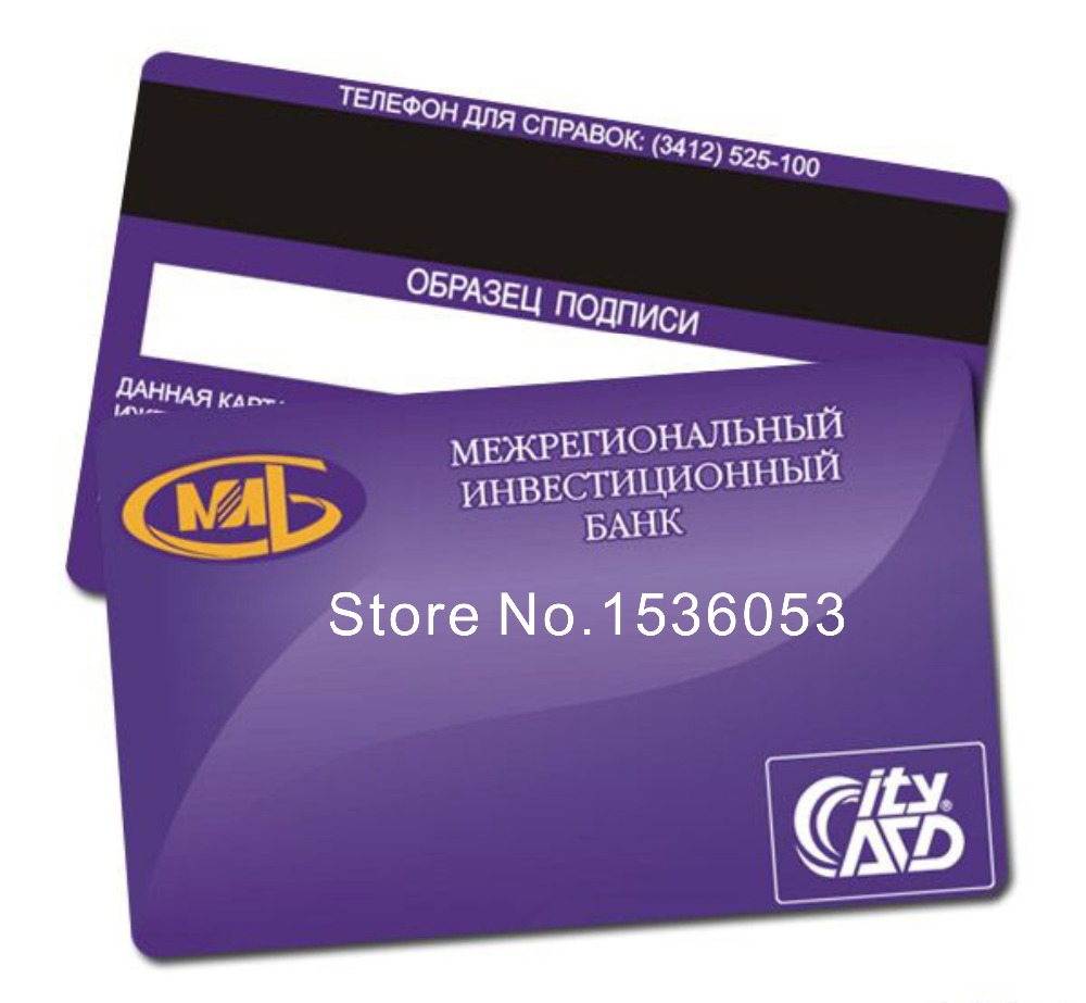 Online Get Cheap Magnetic Business Card -Aliexpress.com | Alibaba ...