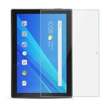 Tablet de vidro temperado flim, para lenovo tab 4 tb-x304f/n 8504f/n 8704f/n TB-X704F película de vidro protetor/n tb-8804 TB-7304X TB-7504X