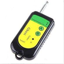 Беспроводного tracer детектора рф ошибка finder сигнала радио камеры
