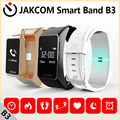 Jakcom B3 Smart Watch New Product Of Digital Voice Recorders As Miniature Voice Recorder Rekorder Gravador Espiao