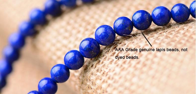 tibetan-108-beads-mala23c