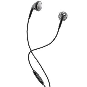Image 3 - Fiio EM3S/EM3K Dynamische Drives Oortelefoon Met Microfoon Of Zonder Mic 3.5 Mm Plug Voor Huawei/Xiaomi/ iphone Voor Ipod Mp3 Mp4 Etc.