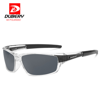 DUBERY Driving Sunglasses 2