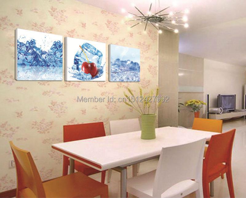 cherry sala da pranzo-acquista a poco prezzo cherry sala da pranzo ... - Bella Decorazione Della Parete Da Pranzo Moderno