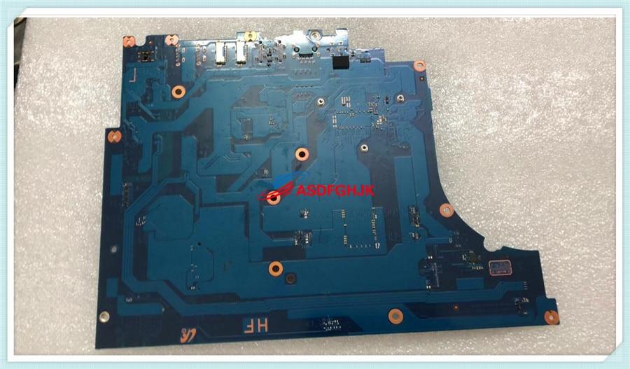 Orijinal Samsung ANAKART BA41-02393A SR1E8 3558U testi TAMAMOrijinal Samsung ANAKART BA41-02393A SR1E8 3558U testi TAMAM
