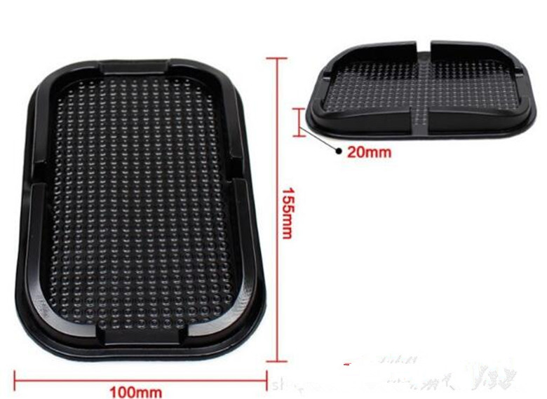 mobile phone seat mat car styling accessories for mazda cx. Black Bedroom Furniture Sets. Home Design Ideas