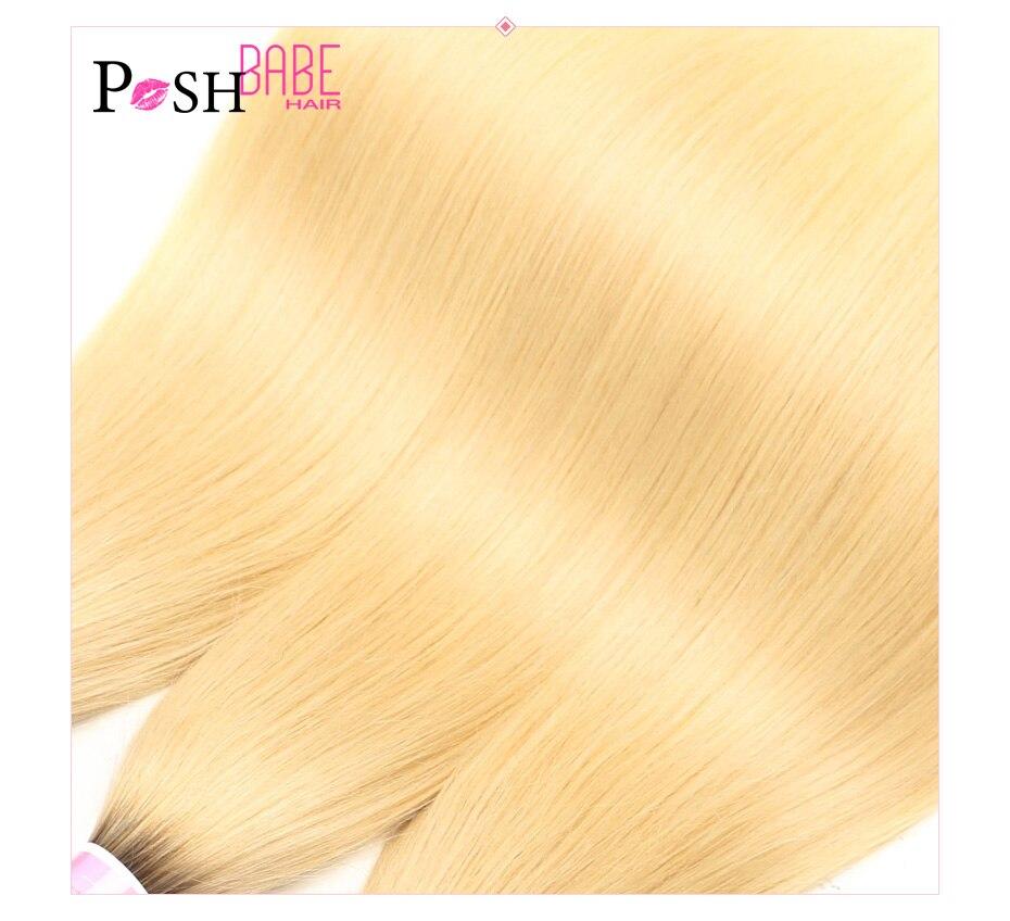 613 Blonde Color Hair (16)
