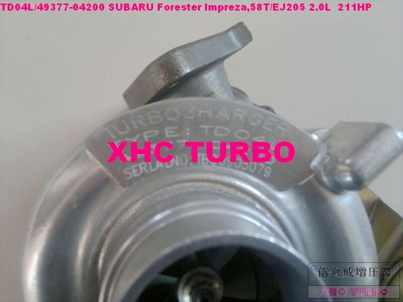 TD04L 49377-04200-2-XHC