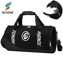 Shoulder Bag Professional Independent
