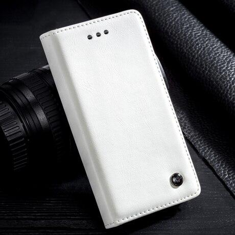 New Unique Wallet Flip Wallet Leather Phone Back Cover Case 5.5'For Google Pixel XL Case