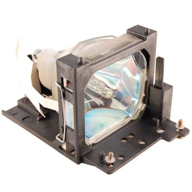 Replacement Projector lamp DT00431 for CP-HS2010 CP-HX2000 CP-HX2020 projectors replacement projector bare lamp vt75lp 50030763 for nec lt280 lt375 lt380 lt380g vt470 vt670 vt675 projectors