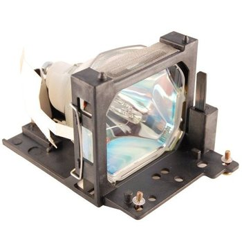 Replacement Projector lamp DT00431 for CP-HS2010 CP-HX2000 CP-HX2020 projectors