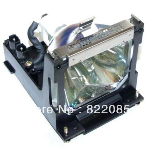 Hally&Son Free shipping Projector Lamp Bulbs POA-LMP35 / LMP35 for PLC-SU30 PLC-XU30 PLC-SU31 PLC-XU31 PLC-SU32 PLC-XU32 free shipping 10pcs at26df321 su 26df321 4mb sop8