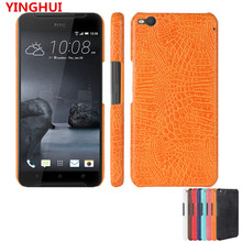 separation shoes 92fc9 11e36 Buy htc one x9 back covers and get free shipping on AliExpress.com