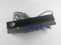 For Micosoft Xbox one Xboxone S X Kinect 2.0 Camera Kinect Sensor Original
