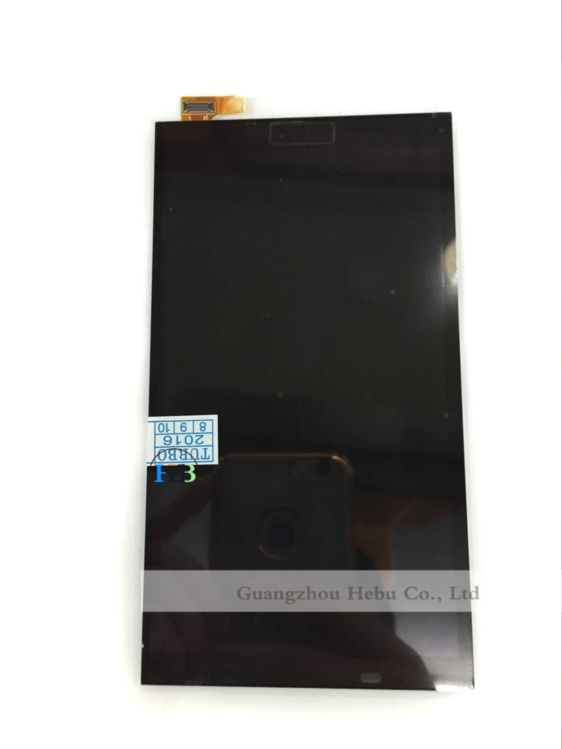 Nuevo teléfono móvil lcd para htc e9s pantalla lcd pantalla Con Pantalla Táctil