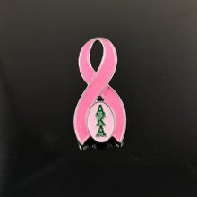 Buy pin cancer and get free shipping on AliExpress com