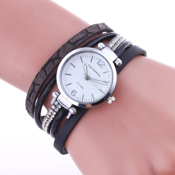 montre femme 2019 Antique Quartz Watch Women Fashion Casual Jewelry bracelet Wrist Watches Ladies Punk Watches Clock kol saati brand women s watches fashion leather wrist watch women watches luxury ladies watch clock mujer bayan kol saati montre feminino