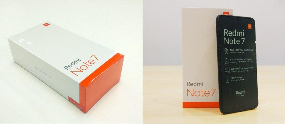 -Redmi-note-7-01