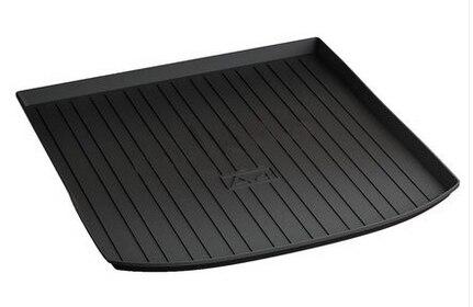 no odor carpets waterproof non slip durable rubber car trunk mats for AudiA4 B7 2005-200 ...