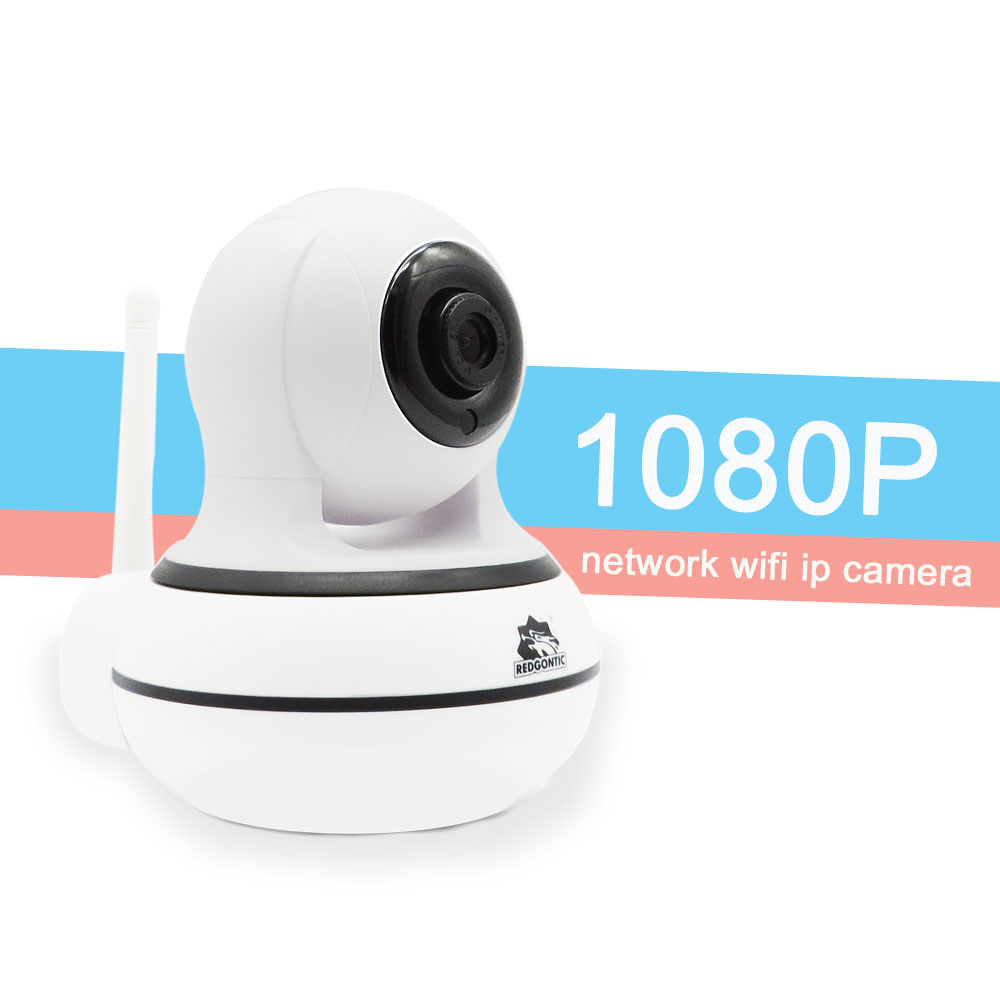 Wifi Camera 1080p 2mp Full HD SD Card P2P IP Kamera PTZ HD Automatic Camera Indoor Baby Monitor Night Vision CCTV Cameras CAM360 pvt 898 5g 2 4g car wifi display dongle receiver airplay mirroring miracast dlna airsharing full hd 1080p hdmi tv sticks 3251