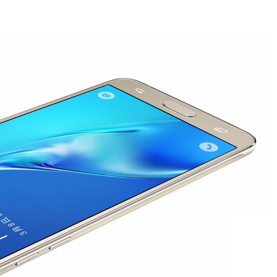 samsung galaxy j5 2016 phone 2gb 16gb rom 5 2 inch