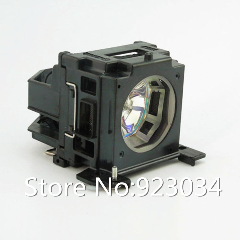 RLC-017 for VIEWSONI.C PJ658 Compatible lamp with housing Free shipping