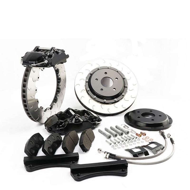 Lx 350 Lexus: KOKO RACING WT9200 Brake Caliper Kit For Lexus ES240 ES350