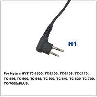 עבור baofeng 8 ב USB למחשב 1 תכנות כבל Kenwood Baofeng מוטורולה Yaesu עבור אייקום Handy מכשיר הקשר רכב רדיו CD תוכנה (4)
