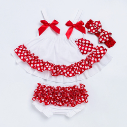 c65255a7060e9 swing - Baby Clothing