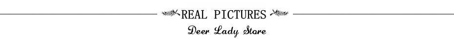 V stok Guilds Lady 9