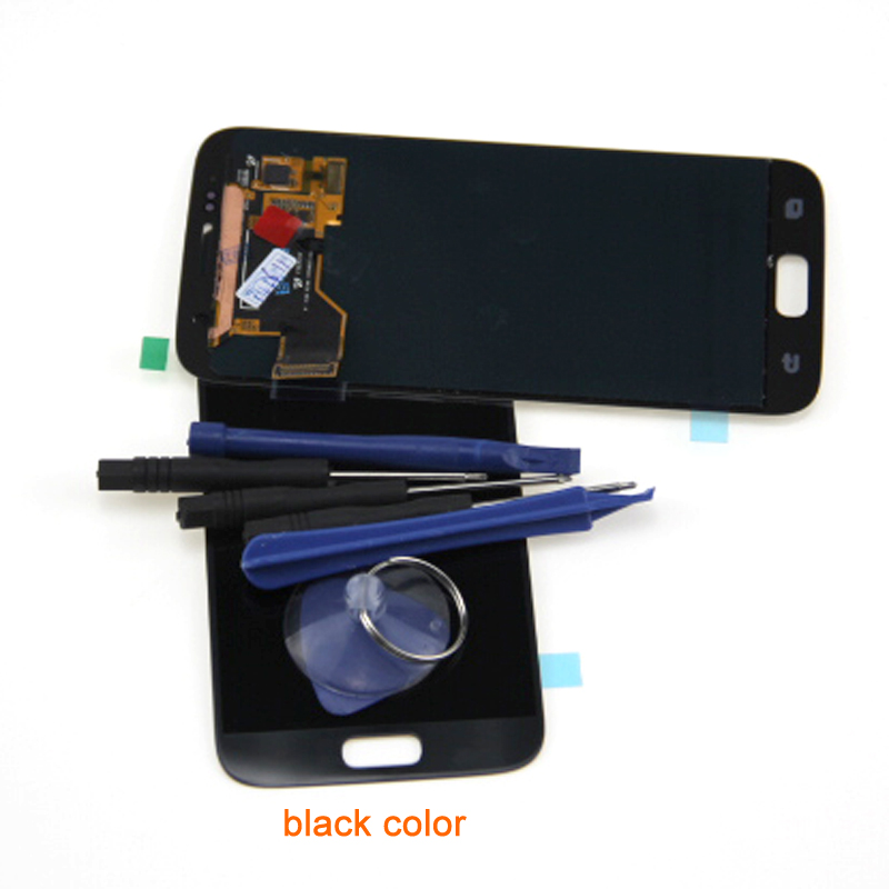 For-samsung-s7-g930f-lcd-10