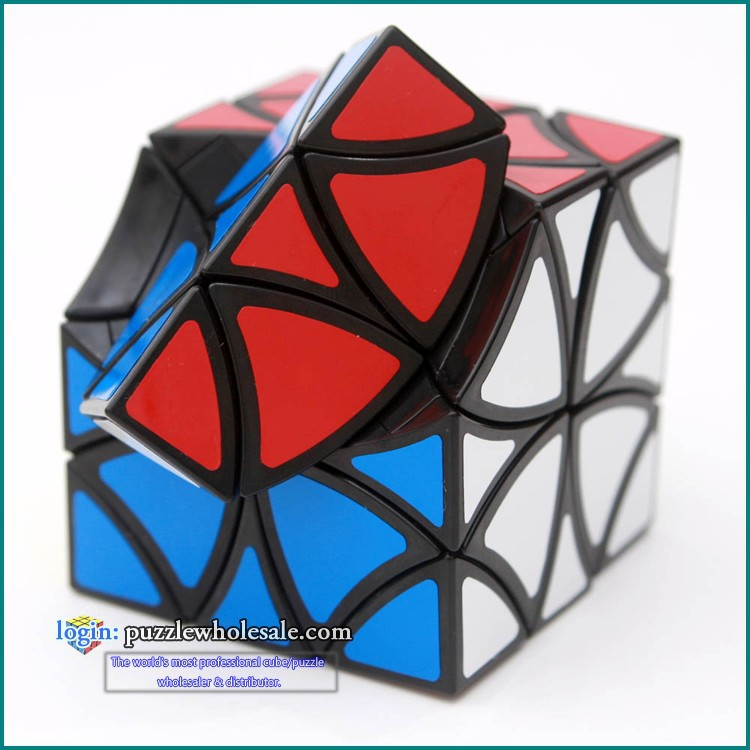 cubo magico quebra cabecas iq cerebro cubos magicos 04