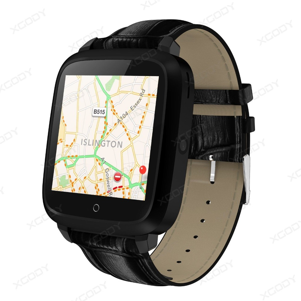 gps watch youtube watches best