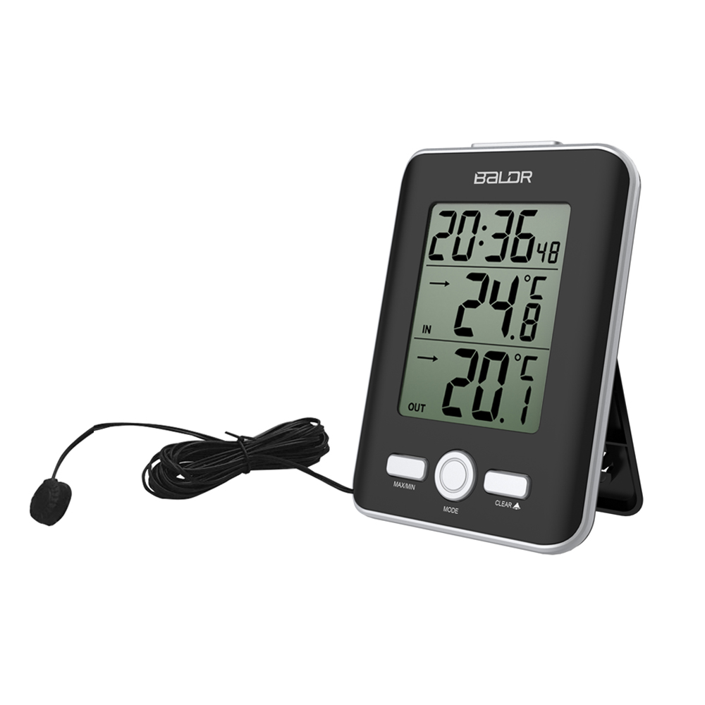 Digital Watches Loyal Skmei Men Fashion Casual Outdoor Sports Digital Watch Compass Waterproof Led Display Calorie Alarm Wristwatch Relogio Masculino Fancy Colours Men's Watches