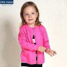 Online Get Cheap Girls Christmas Sweater -Aliexpress.com | Alibaba ...