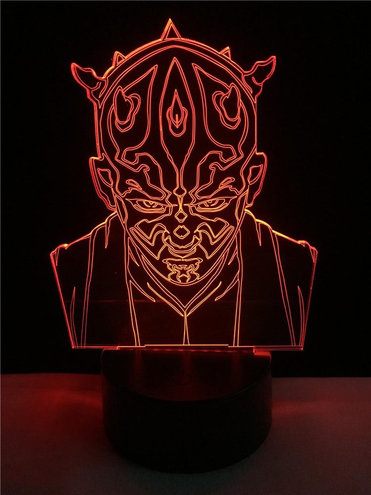 Luzes da Noite noturna toque usb lâmpada de Function 2 : Led Bulb/holiday Novelty Lighting/night Light