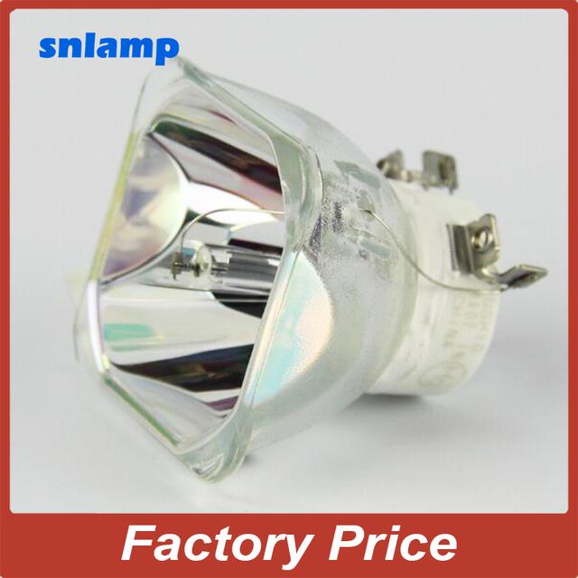 Alta calidad NP16LP NSHA230ED NSHA230EDA LA lámpara Del Proyector Bombilla para M260XS M300W M260WS M300XS M350X ect.